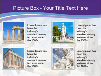 0000084568 PowerPoint Template - Slide 14