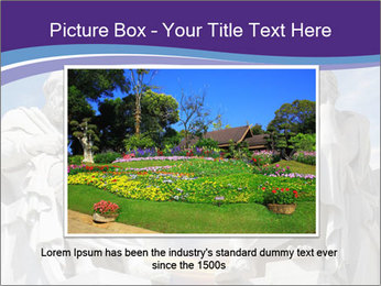 0000084568 PowerPoint Template - Slide 15