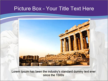 0000084568 PowerPoint Template - Slide 16