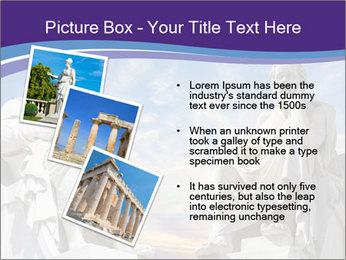 0000084568 PowerPoint Template - Slide 17