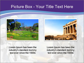 0000084568 PowerPoint Template - Slide 18