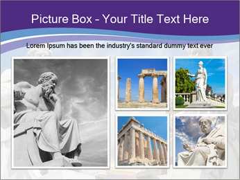 0000084568 PowerPoint Template - Slide 19