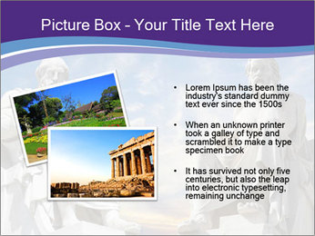 0000084568 PowerPoint Template - Slide 20