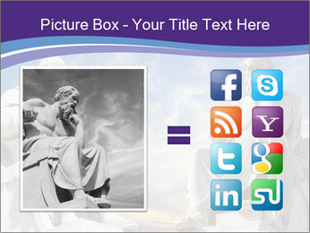 0000084568 PowerPoint Template - Slide 21