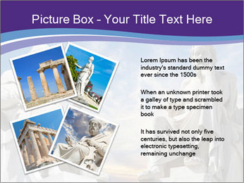 0000084568 PowerPoint Template - Slide 23