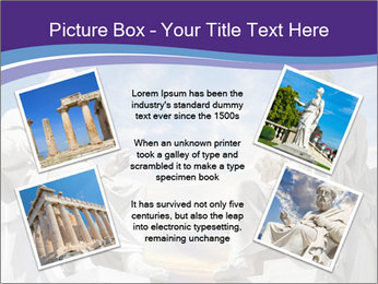 0000084568 PowerPoint Template - Slide 24
