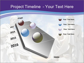 0000084568 PowerPoint Template - Slide 26