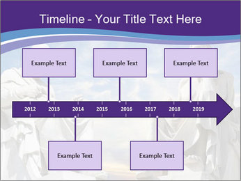 0000084568 PowerPoint Template - Slide 28