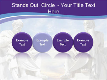 0000084568 PowerPoint Template - Slide 76