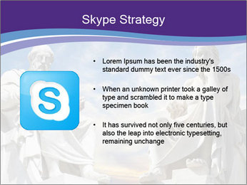 0000084568 PowerPoint Template - Slide 8