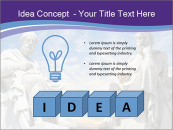 0000084568 PowerPoint Template - Slide 80