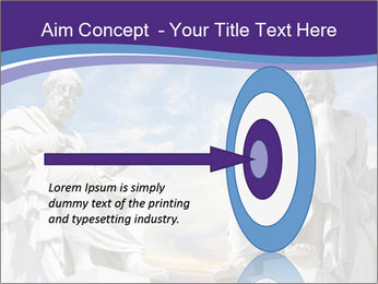 0000084568 PowerPoint Template - Slide 83