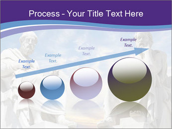 0000084568 PowerPoint Template - Slide 87