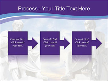 0000084568 PowerPoint Template - Slide 88