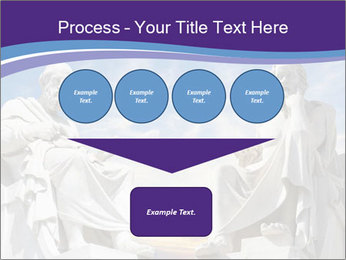 0000084568 PowerPoint Template - Slide 93