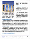 0000084568 Word Template - Page 4