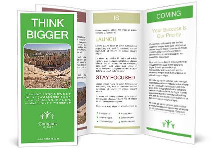 0000084569 Brochure Template