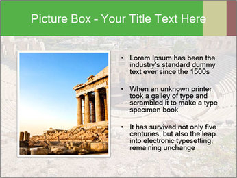 0000084569 PowerPoint Templates - Slide 13