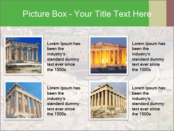 0000084569 PowerPoint Templates - Slide 14