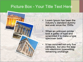 0000084569 PowerPoint Templates - Slide 17