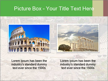 0000084569 PowerPoint Templates - Slide 18