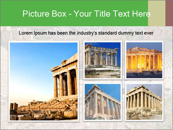 0000084569 PowerPoint Templates - Slide 19