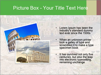 0000084569 PowerPoint Templates - Slide 20