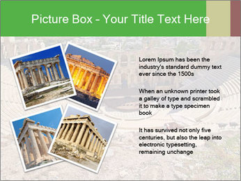 0000084569 PowerPoint Templates - Slide 23