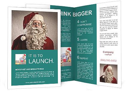 0000084570 Brochure Template