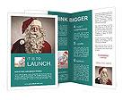 0000084570 Brochure Templates