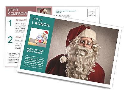 0000084570 Postcard Templates