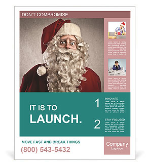0000084570 Poster Template
