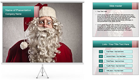 0000084570 PowerPoint Template