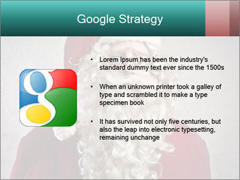 0000084570 PowerPoint Template - Slide 10