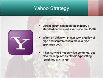 0000084570 PowerPoint Templates - Slide 11