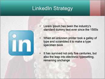 0000084570 PowerPoint Templates - Slide 12