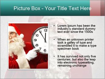 0000084570 PowerPoint Templates - Slide 13