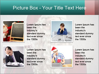 0000084570 PowerPoint Templates - Slide 14