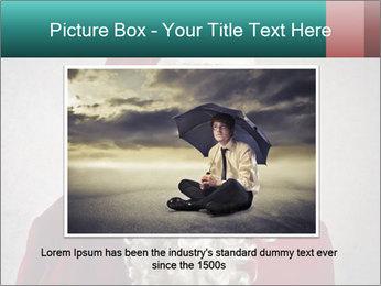 0000084570 PowerPoint Templates - Slide 15