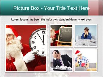 0000084570 PowerPoint Templates - Slide 19