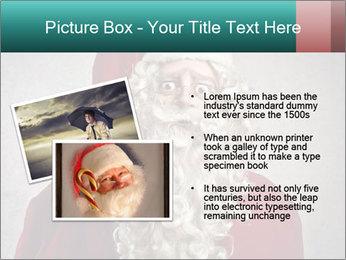 0000084570 PowerPoint Template - Slide 20