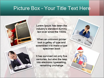 0000084570 PowerPoint Templates - Slide 24