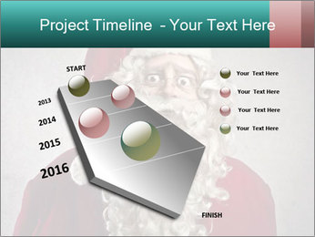 0000084570 PowerPoint Templates - Slide 26