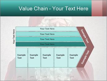 0000084570 PowerPoint Templates - Slide 27