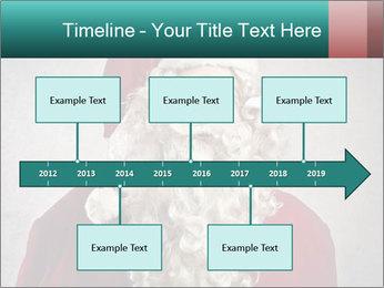 0000084570 PowerPoint Templates - Slide 28