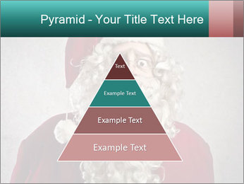 0000084570 PowerPoint Templates - Slide 30