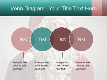 0000084570 PowerPoint Templates - Slide 32