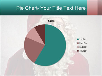 0000084570 PowerPoint Templates - Slide 36