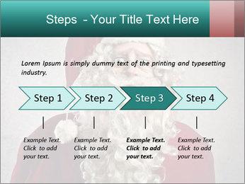 0000084570 PowerPoint Templates - Slide 4