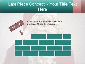 0000084570 PowerPoint Templates - Slide 46